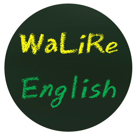 WaLiRe English